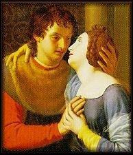 Abelard And Heloise Letter